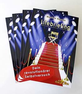 Lifebriefing_cover