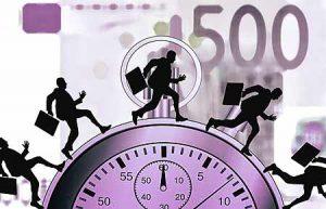 Arbeitnehmer_Zeit_Geld