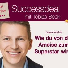 Bewohnerfrei -Tobias Beck