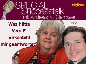 AndreaskGiermaier _Vera F Birkenbihl