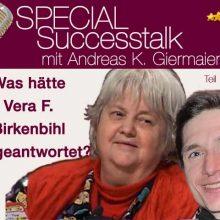 veraFBireknbihl Andreas K. Giermaier