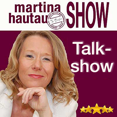 Talkshow Martina Hautau_2018