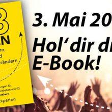 Speaker Ideen ebook